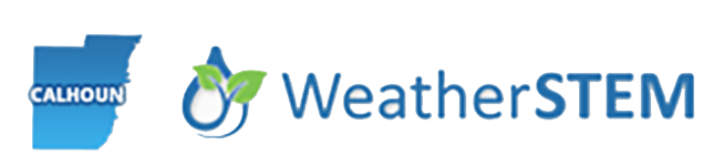 WeatherStem